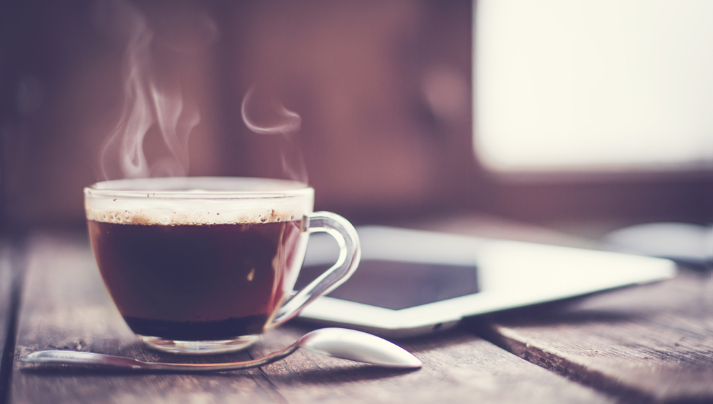 Free-stock-image-coffee-technology