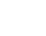 Get Hooked For Life